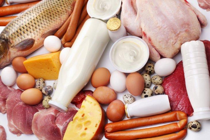безуглеводная диета для похудения меню отзывы