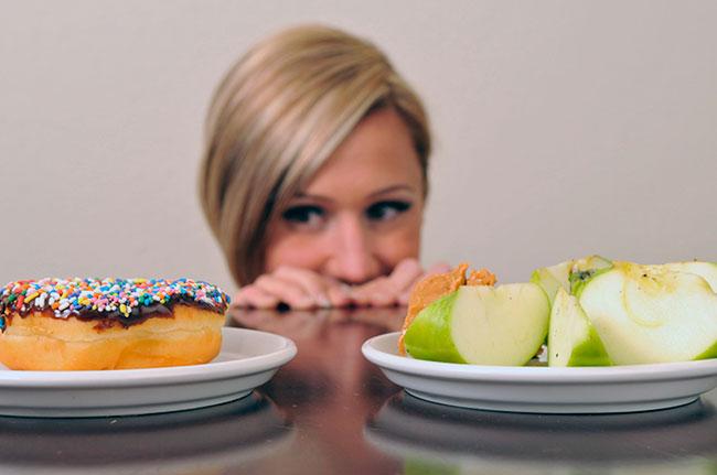 рецепт для похудения живота и боков