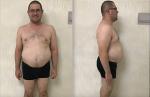 Как похудеть вес огромный – Диета для очень толстых людей + отзывы. Как похудеть слишком полному человеку?