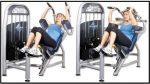 Суперсеты для похудения в тренажерном зале для девушек – эффективные упражнения на тренажерах и схемы тренингов, примеры комплексов и рекомендации по организации плана сжигания жира м снижения веса для женщин